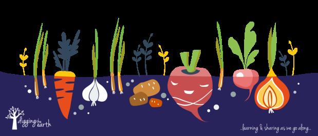 vegetables-illustration-footer